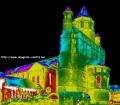 Collegiale-nivelles-thermographie2.jpg