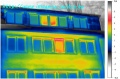 Thermographie-vitrage-fenetre-immeuble.jpg