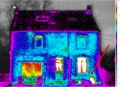 Maison-anomalie-thermographie-isolation.jpg